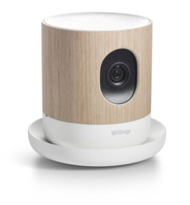 1-Withings-Home_Main-blanc1