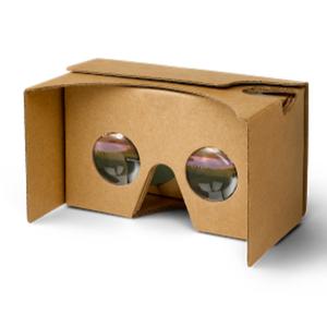 cardboard-1_720x660