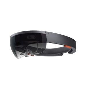 headset-13_720x660