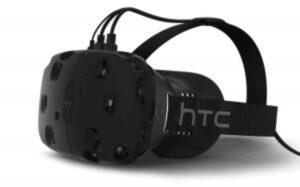 headset-28