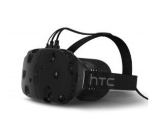 headset-28_720x660(1)