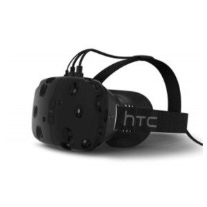 headset-28_720x660(2)