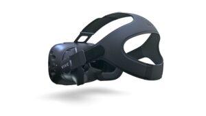 headset-31