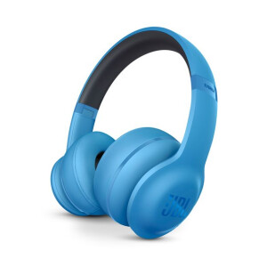 headset-37