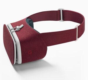 headset-4-1