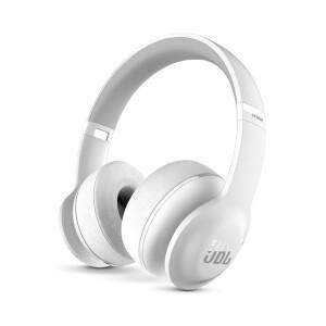 headset-41