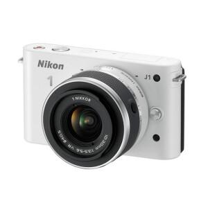 nikon-1j1_720x660(1)