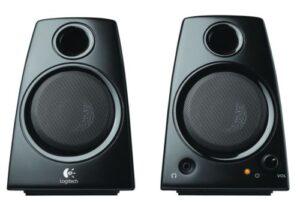 speaker-15