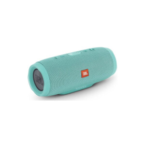 speaker-1_960x565