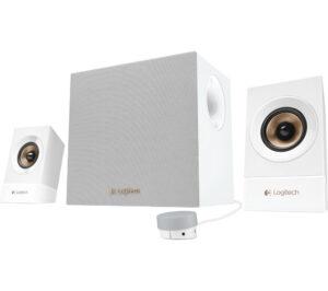 speaker-5
