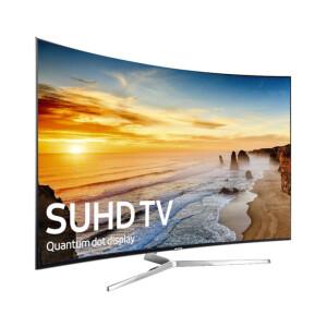 tv-2_720x660(1)