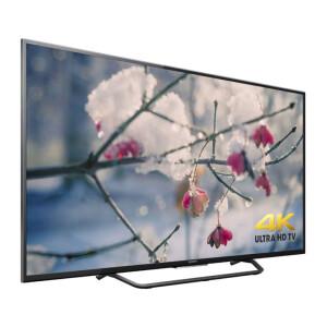 tv-33_720x660