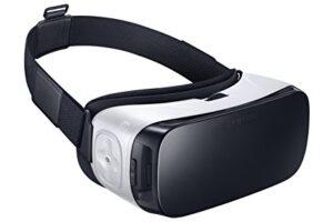 virtual-2