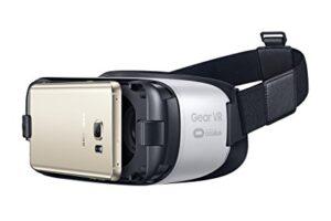 virtual-4