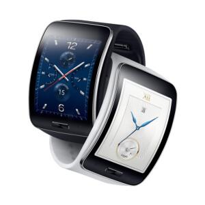 watch-7_720x660