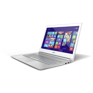 zenBook-1