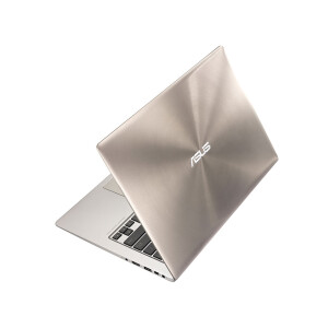zenBook-6