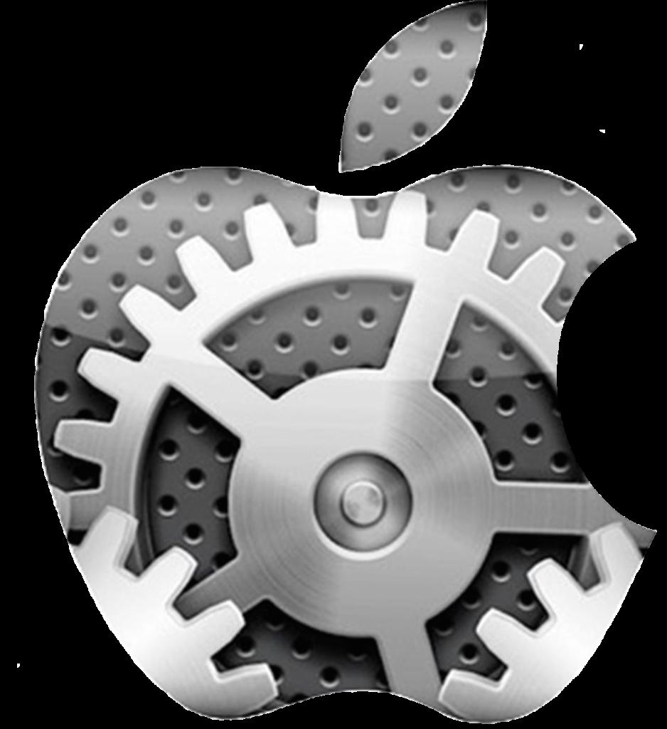 Ремонт Apple iPhone iPad в Перми