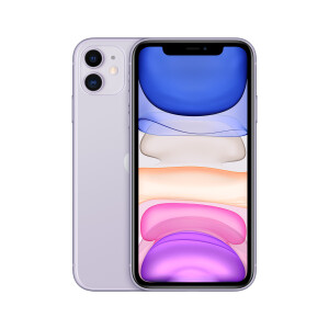 2664521413-smartfon-apple-iphone-11-64gb-purple-mwlx2fs-a