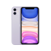 Смартфон Apple iPhone 11 64GB, фиолетовый, Slimbox, (MHDF3RU/A)