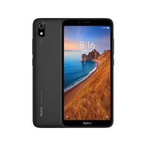 Xiaomi Redmi 7A - Синий, 32GB