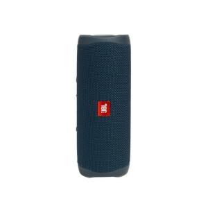 Портативная колонка JBL Flip 5 - Синий