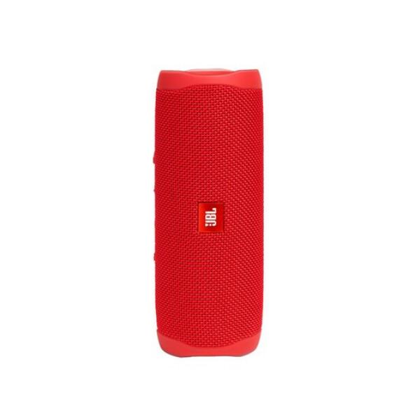 Портативная колонка JBL Flip 5 - Красный