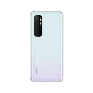 Xiaomi Mi Note 10 Lite - белый