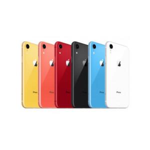 apple-iphone-xr-350x470
