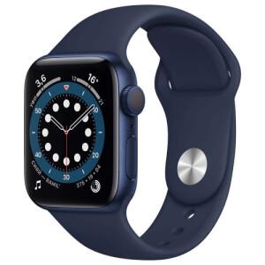 applewatchs644mmbluealuminumcasewithdeepnavysportband-800x800
