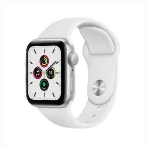 applewatchseserebrisity-800x800