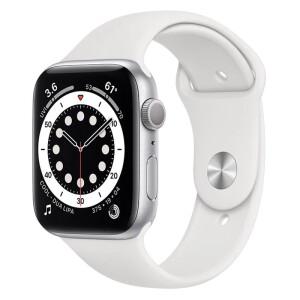 chasy-apple-watch-series-6-40mm-korpus-iz-alyuminiya-serebristogo-czveta-cportivnyj-remeshok-belyj-mg283_0021_ws6-w1