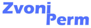 cropped-new-logo-3.png