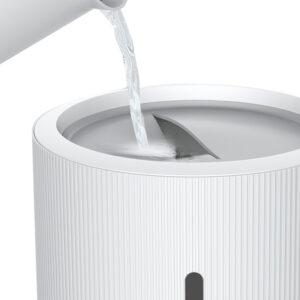 Увлажнитель воздуха Xiaomi Deerma Air Humidifier DEM SJS600