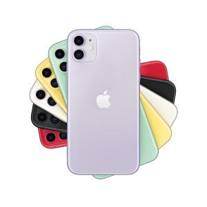 iphone_11_purple_hero_rosette_vertical_gb_en_print