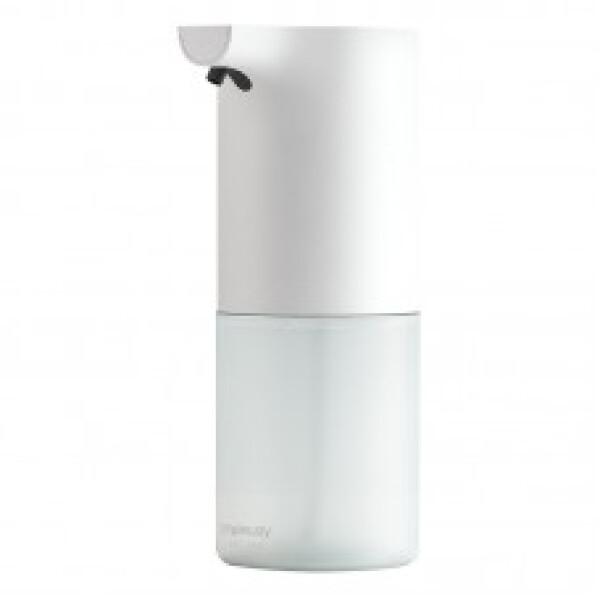 Автоматический диспенсер Xiaomi Mijia Automatic Foam Soap Dispenser