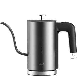 Чайник Xiaomi Deerma DEM SC001