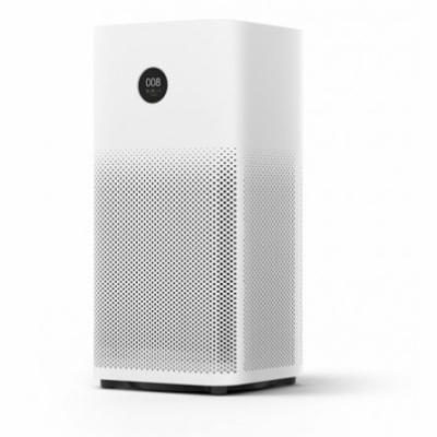 Очиститель воздуха Xiaomi Mi Air Purifier 2S (FJY4020GL)