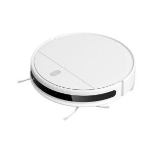 Робот-пылесос Xiaomi Robot Vacuum-Mop Essential SKV4136GL