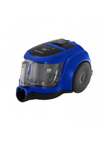 Пылесос с контейнером для пыли Samsung SC4520