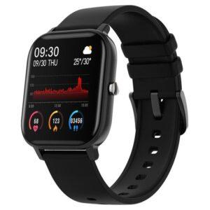 Умные часы и Фитнес браслеты Xiaomi