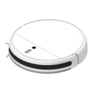 Робот-пылесос Xiaomi Mi Robot Vacuum-Mop SKV4093GL (RU)