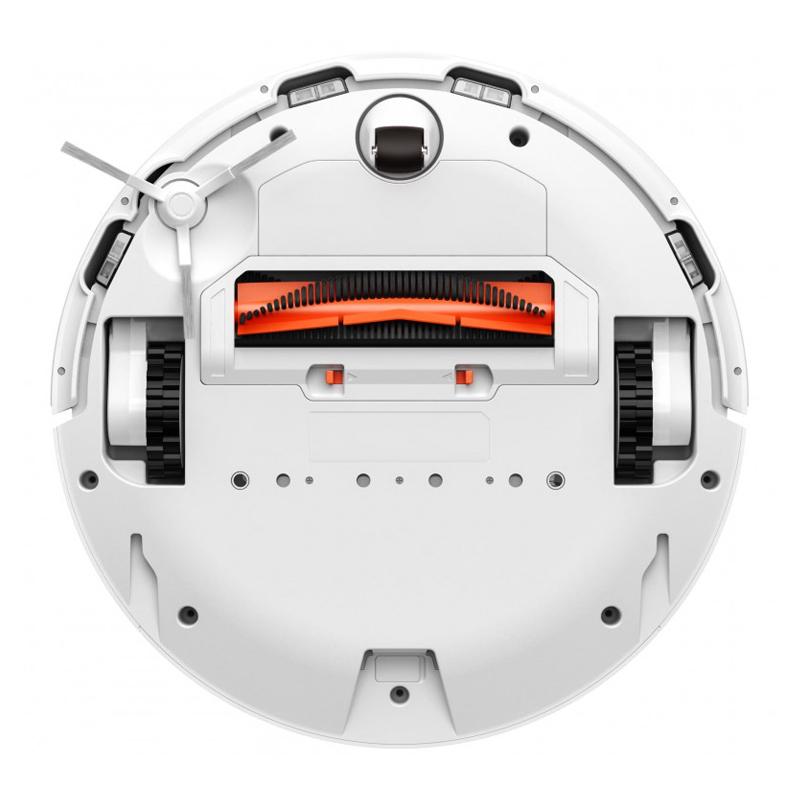 Робот-пылесос Mi Robot Vacuum-Mop P White (SKV4110GL)
