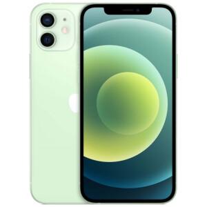 Apple iPhone 12 - Зеленый, 64GB