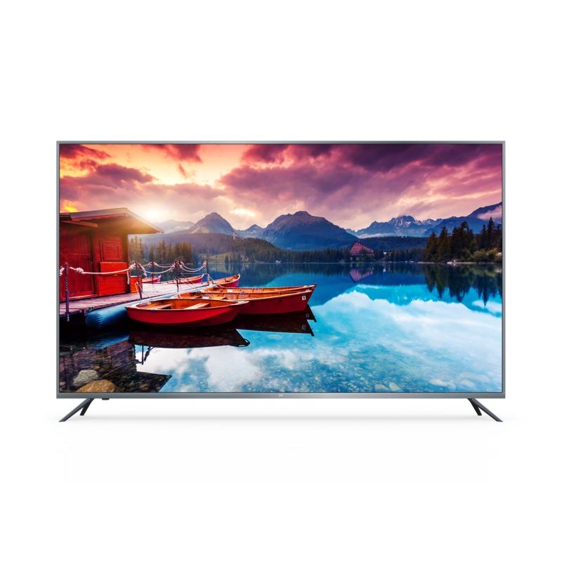 "Телевизор Xiaomi Mi TV 4A 55 T2 55"" (2020)"