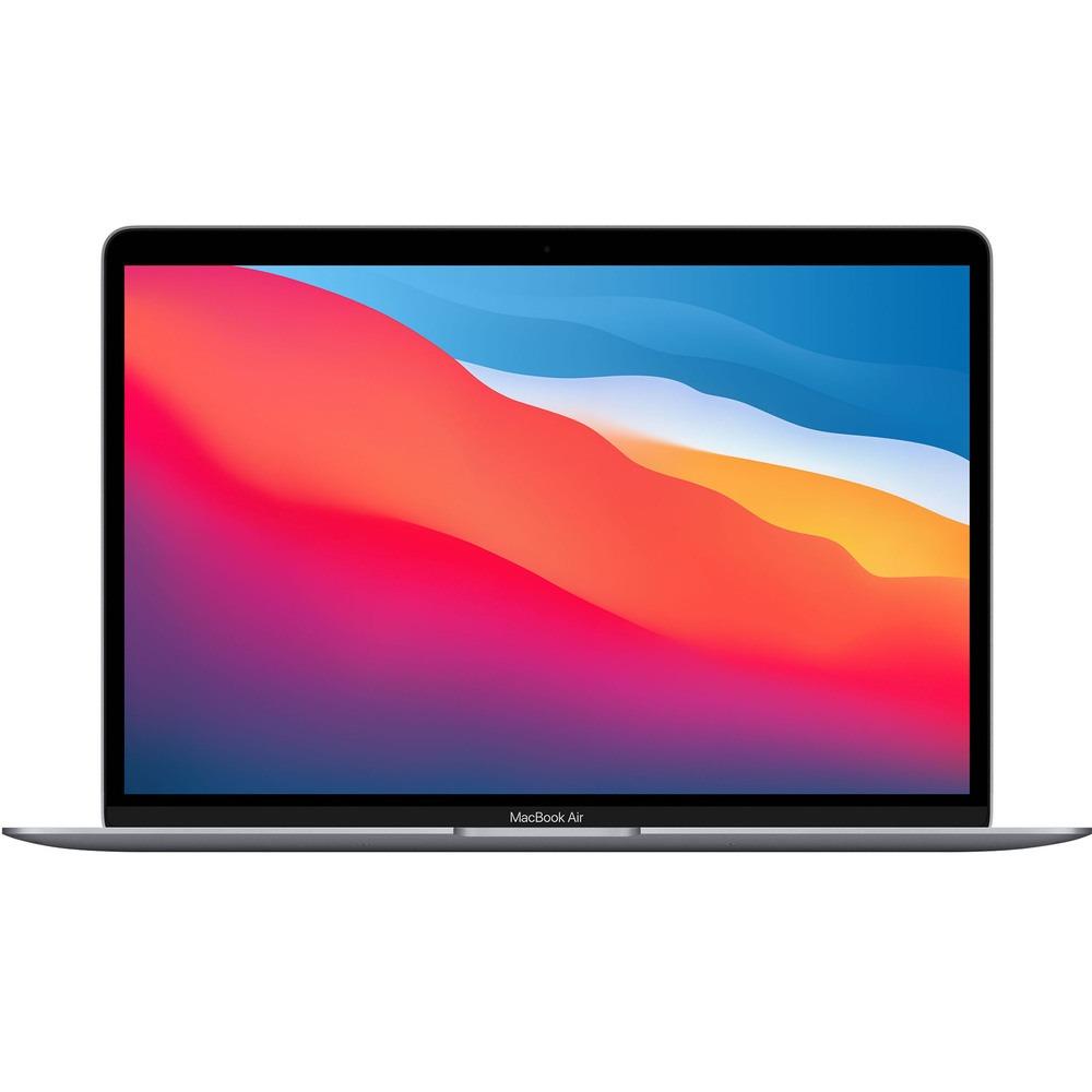 Apple MacBook Air (M1, 2020) 8 ГБ, 512 ГБ SSD
