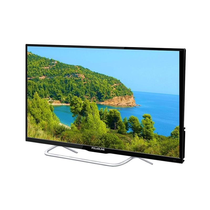 Телевизор Polarline 32PL14TC-SM