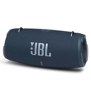 Портативная акустика JBL Xtreme 3