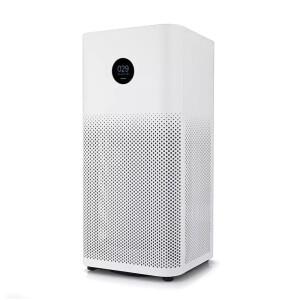 Очиститель воздуха Xiaomi Mi Air Purifier 3C EU (BHR4518GL)