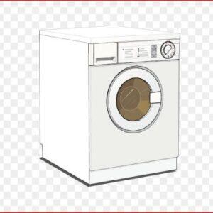 waschmaschine-taste-hohe-nachahmung-waschmaschine-png-waschmaschine-hohe-179089-of-waschmaschine-hohe-365x365